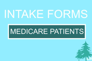 MEDICARE-PATIENT-FORMS-BUTTON