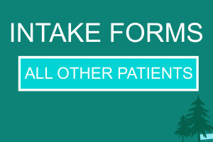 OTHER-PATIENT-FORMS-BUTTON