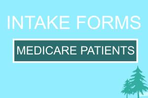 MEDICARE-PATIENT-FORMS-BUTTON